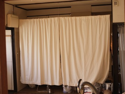 curtain01.jpg