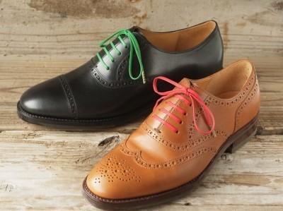 shoelace01.jpg