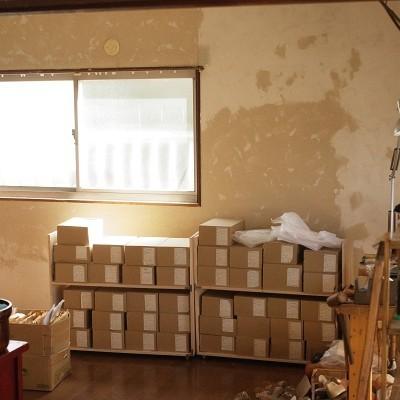 soukokaisou02.jpg